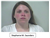 Saunders Stephanie Arrest 5-11-16_thumb.png